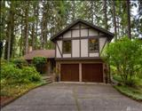 Primary Listing Image for MLS#: 1489549