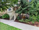 Primary Listing Image for MLS#: 1493549