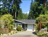 Primary Listing Image for MLS#: 1493649