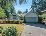 Primary Listing Image for MLS#: 1495849