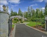 Primary Listing Image for MLS#: 1508149