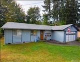 Primary Listing Image for MLS#: 1517049