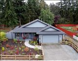 Primary Listing Image for MLS#: 1520549