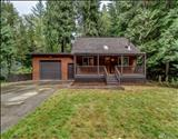 Primary Listing Image for MLS#: 1528249