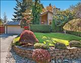 Primary Listing Image for MLS#: 1531249
