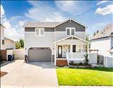 Primary Listing Image for MLS#: 1535549