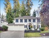 Primary Listing Image for MLS#: 1539149