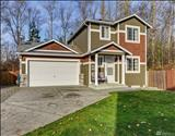 Primary Listing Image for MLS#: 1541349