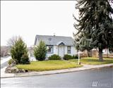 Primary Listing Image for MLS#: 1548149