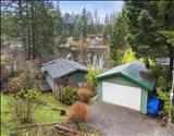 Primary Listing Image for MLS#: 1549649