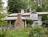 Primary Listing Image for MLS#: 1550549