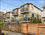 Primary Listing Image for MLS#: 1551249