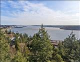 Primary Listing Image for MLS#: 1552449