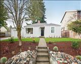 Primary Listing Image for MLS#: 1557049