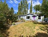 Primary Listing Image for MLS#: 839749