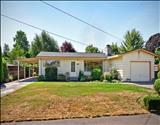Primary Listing Image for MLS#: 839949