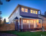 Primary Listing Image for MLS#: 872949