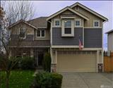 Primary Listing Image for MLS#: 873549