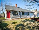Primary Listing Image for MLS#: 891349