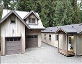 Primary Listing Image for MLS#: 893549