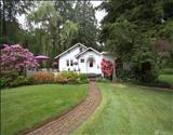 Primary Listing Image for MLS#: 943749