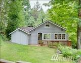 Primary Listing Image for MLS#: 945749