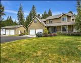 Primary Listing Image for MLS#: 959249