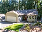 Primary Listing Image for MLS#: 961649