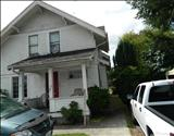 Primary Listing Image for MLS#: 968349