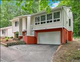 Primary Listing Image for MLS#: 976149