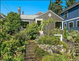Primary Listing Image for MLS#: 1011550