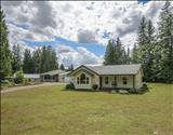Primary Listing Image for MLS#: 1053350