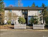 Primary Listing Image for MLS#: 1073650