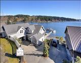 Primary Listing Image for MLS#: 1078250