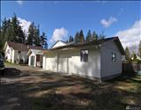 Primary Listing Image for MLS#: 1090650