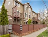 Primary Listing Image for MLS#: 1092350