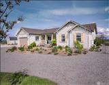 Primary Listing Image for MLS#: 1100650