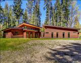 Primary Listing Image for MLS#: 1107350