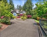 Primary Listing Image for MLS#: 1118450
