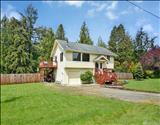 Primary Listing Image for MLS#: 1120750