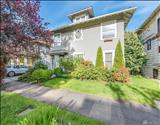 Primary Listing Image for MLS#: 1125350
