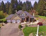 Primary Listing Image for MLS#: 1128650