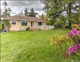 Primary Listing Image for MLS#: 1129450