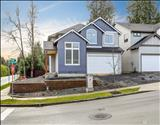 Primary Listing Image for MLS#: 1129650