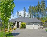 Primary Listing Image for MLS#: 1129750