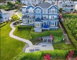Primary Listing Image for MLS#: 1130250