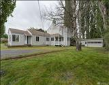 Primary Listing Image for MLS#: 1130450