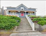 Primary Listing Image for MLS#: 1131250