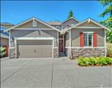 Primary Listing Image for MLS#: 1138550