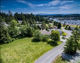 Primary Listing Image for MLS#: 1139750
